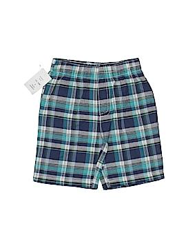 Z Boys Wear Shorts Size 24 mo