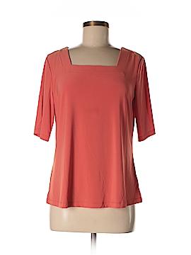 CB Short Sleeve Top Size XL