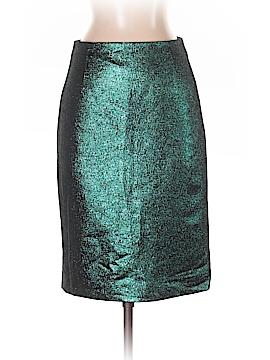 Tibi Formal Skirt Size 0