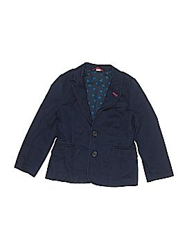 Mini Boden Blazer Size 4-5