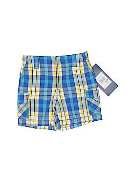 Kitestrings Cargo Shorts Size 12 mo