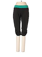 Fila Women Active Pants Size S