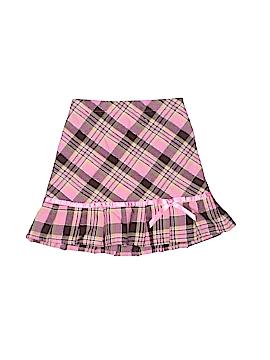 Kahn Lucas Skirt Size 5