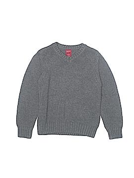 Arizona Jean Company Pullover Sweater Size 5