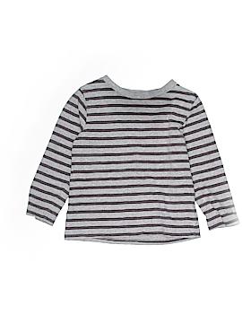 Little Me Long Sleeve T-Shirt Size 3T