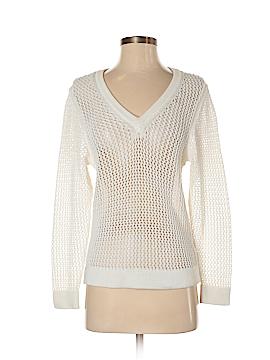 Rag & Bone Pullover Sweater Size XS