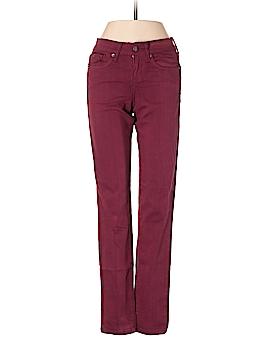 B Jewel Jeans 25 Waist