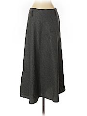 DressBarn Women Casual Skirt Size 4
