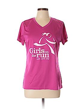 Augusta Sportswear Active T-Shirt Size L