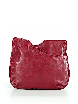 Shiraleah Shoulder Bag One Size