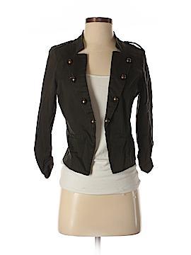 Stoosh Jacket Size M
