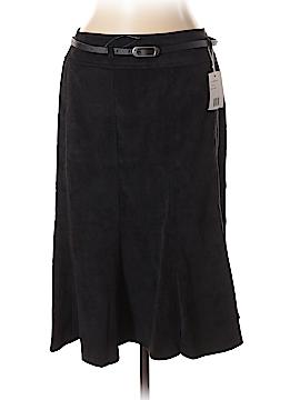 Zac & Rachel Casual Skirt Size 10