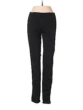 Uniqlo Casual Pants Size S