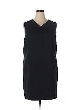 Venezia Casual Dress Size 28 - 26 (Plus)