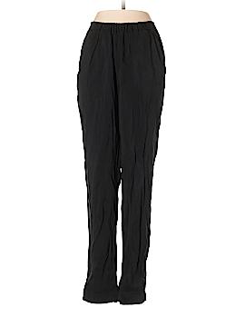 Vince Camuto Dress Pants Size XS
