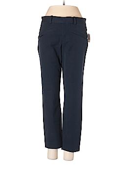 Gap Dress Pants Size 2 (Petite)
