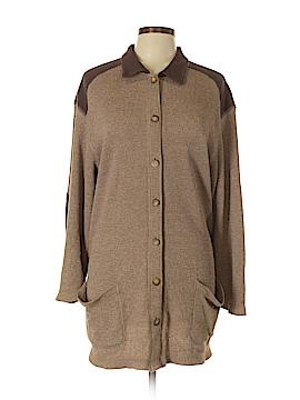 VITTADINI Cardigan Size L