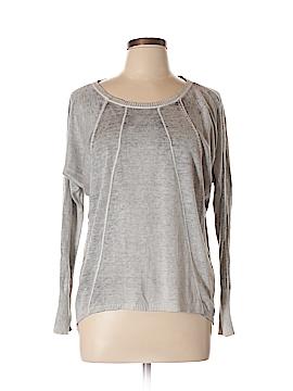 Ronen Chen Pullover Sweater Size 10 (3)