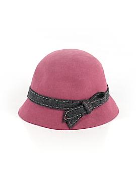San Diego Hat Company Winter Hat One Size