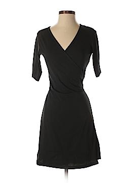 Lole Casual Dress Size XS