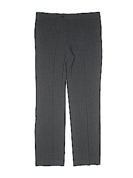 Tallia Wool Pants Size 20