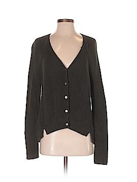 Armani Exchange Cardigan Size M