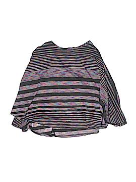 CWD Kids 3/4 Sleeve T-Shirt Size 7 - 8