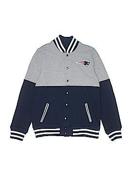 NFL Jacket Size L (Youth)