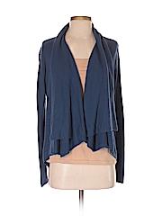 Ann Taylor Factory Women Wool Pullover Sweater Size M