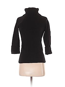 Mexx Turtleneck Sweater Size S