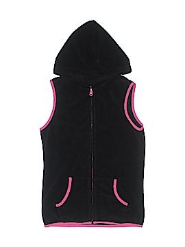 So Jenni Fleece Jacket Size X-Large (Kids)