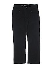 Urban Pipeline Girls Jeans Size 14