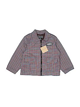 Knuckleheads Jacket Size X-Large (Kids)