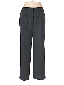 Evan Picone Dress Pants Size 14W