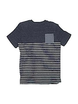 Cherokee Short Sleeve T-Shirt Size 16