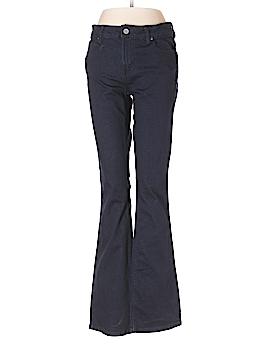 Route 66 Jeans 28 Waist