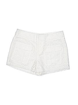 Joie Shorts Size 00