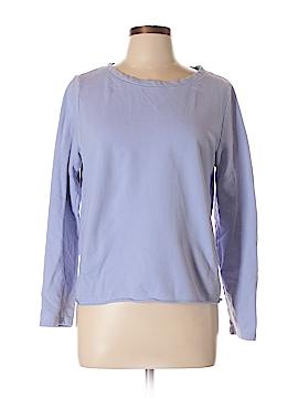 Gap Sweatshirt Size L