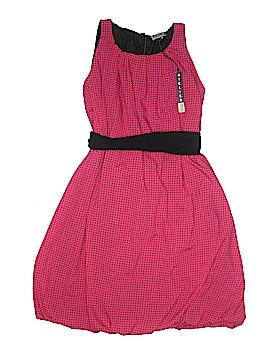 Sophie Catalou Dress Size 14