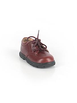 Stride Rite Dress Shoes Size 6 1/2