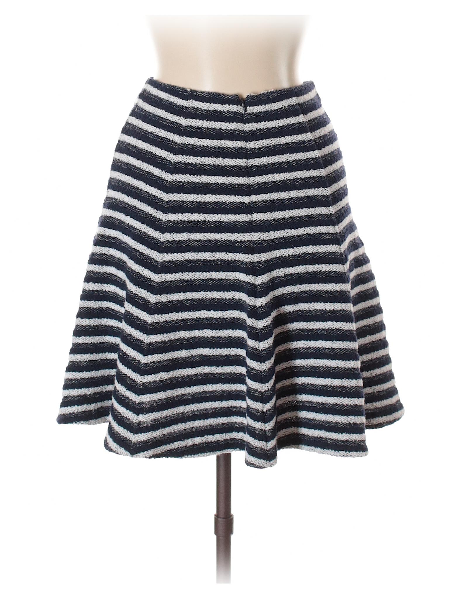 Boutique Casual Casual Boutique Skirt vzBw7dHwqx