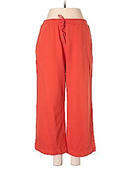 John Meyer Casual Pants Size L
