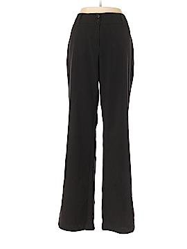 Studio 253 Casual Pants Size 8