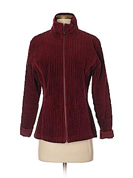 Woolrich Jacket Size XS