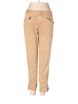 Ralph Lauren Sport Casual Pants 29 Waist