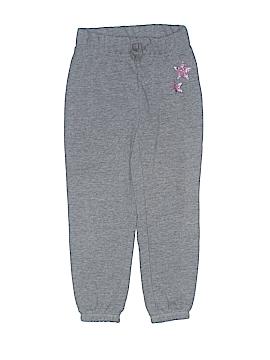 The Children's Place Sweatpants Size 4