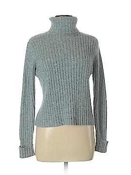 Sundance Turtleneck Sweater Size M