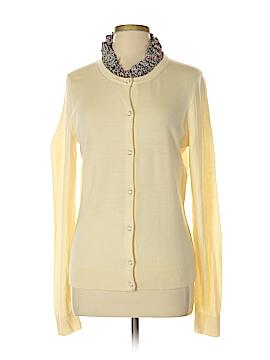 Lilly Pulitzer Wool Cardigan Size XL
