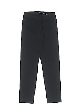 Abercrombie Leggings Size 5 - 6