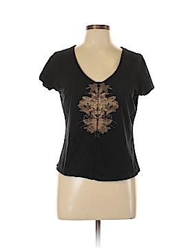 Sandwich_ Short Sleeve T-Shirt Size XL